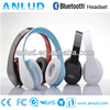 2014 new products! ALD06 mobile phone accessory bluetooth headsets