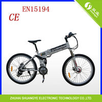 36v350w electric bike kit for sale with bicycle tire