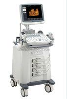 obstetrics & gynecology equipments G70 factory china EMP