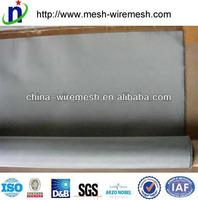 stainless steel wire mesh,malla de alambre de acero inoxidable,stainless steel wire mesh dutch weaving