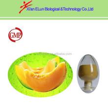 100% pure nature hami melon juice powder seeds extract cantaloupe juice