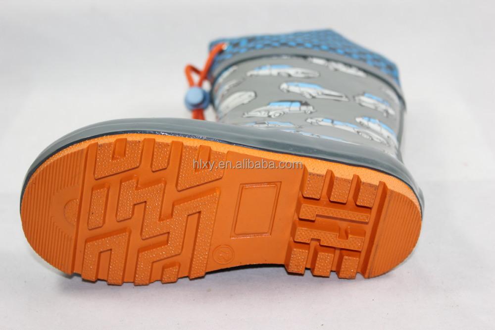 автомобилей обувь с ранга для мальчиков