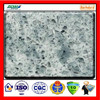 Largest Size quartz stone big slabs artificial marble counter tops artificial quartz with cheap price