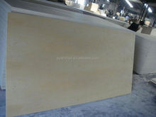 chinese supplier D/E 12mm E1 grade birch plywood sheet for decoration and furniture