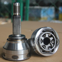 FIAT CV JOINT APPY TO RAGATA, UNO, LANCIA AUTO, 22*20*48.1MM, CHINA QUALITY CV JOINT OUTER