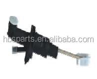 plastic clutch master cylinder for VW BORA OEM#1J2721388A/1J2721388C/6Q0721388A