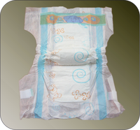 huggi diapers wholesale high quality factory baby diaper