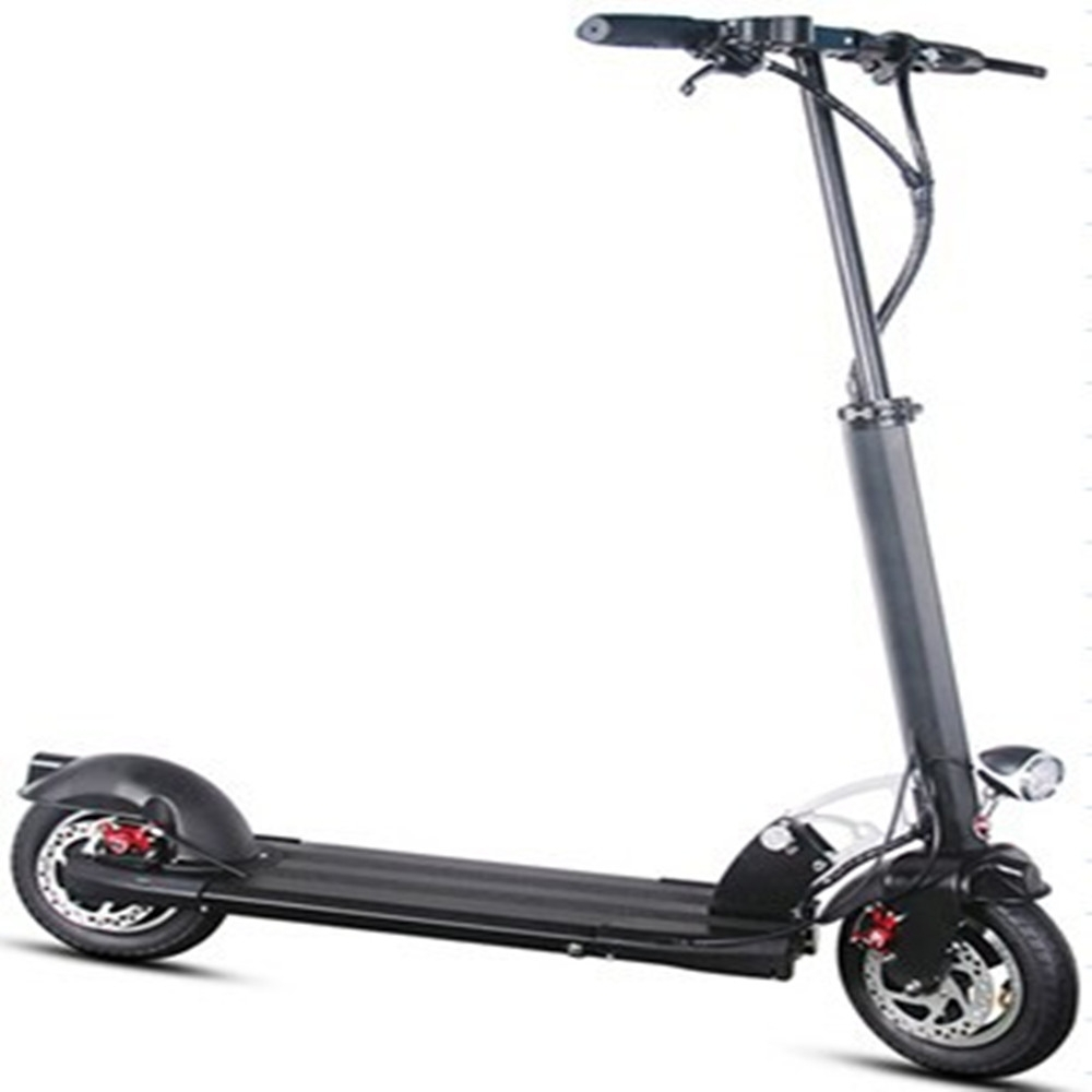 Electric Bicycle Latest Electric Bicycle For Sale In Html