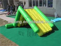 pool toys, inflatable water slide blower