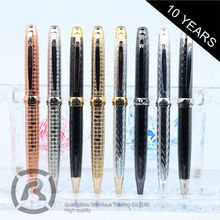 Attractive Tailored Hotel Ball Pen For Business Occasions