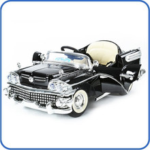 GOOD SALE!Factory OEM New Cheap Remote Control Car Toy