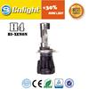 CNLIGHT factory 12V35W fast bright stable long lifetime h4 bi-xenon hid bulb
