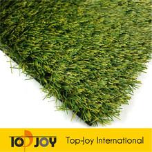 No Irritative Odor Indoor Soccer Field Turf
