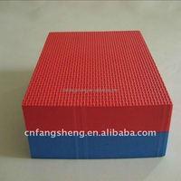 2015 popular taekwondo floor mat/tatami karate mat for sale factory price puzzle mat aikido/jigsaw mat with high density 3cm mat