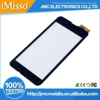 Wholesale Replacement Touch screen with frame For Nokia Lumia 530