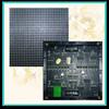 64x64 rgb led matrix RGB P2.5 indoor led backlight panel led display module