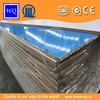 UV Sheet, High Glossy UV Board, UV MDF