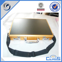 MLD-912 High-quality tools storage aluminum box