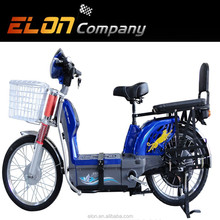 22 72V sealed lead acid battery electric scooter bicycle