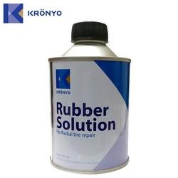 KRONYO anti rust tire sealant tire repair glue tire repair adhesive