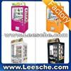 LSJQ-385 hot sale best price master key to open locks/vending machine lock master key lock RF 0108