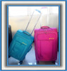 ISCO members luggage,good luggage brands, lugage,lugguage