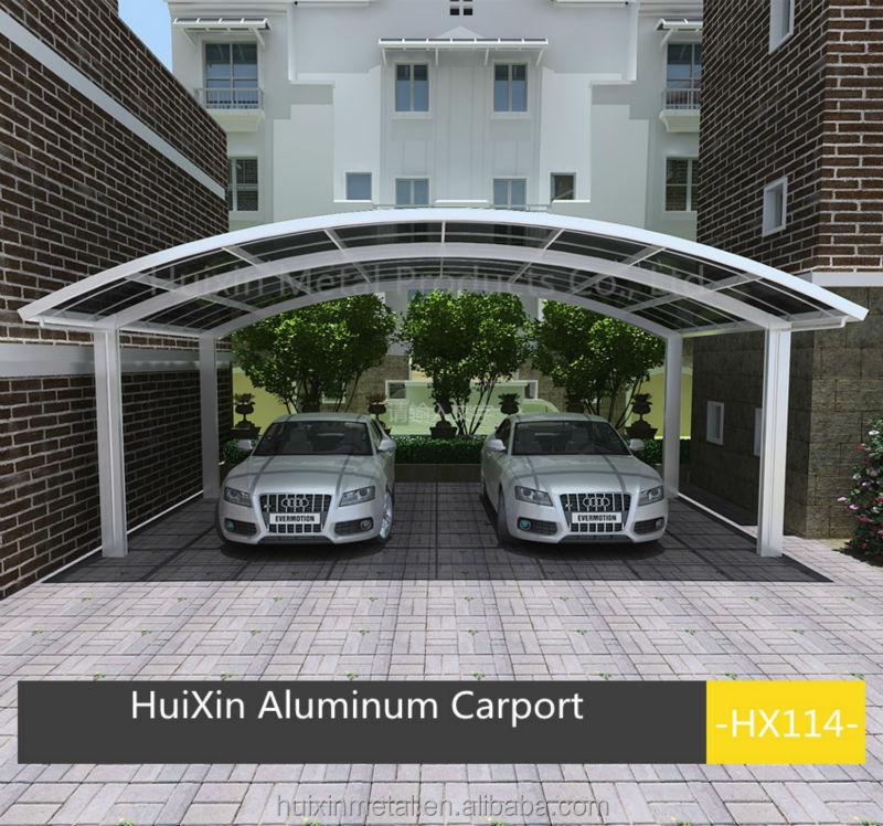 Aluminum carports for sale 28 images metal carports for Aluminum sheds for sale