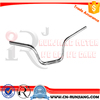 125CC Motorcycle Parts Handle Bar For Yamaha YBR125 Libeiro125 YBZ JYM 125