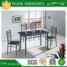 Noble House Furniture Fiber Philippine Costco Modern Luxury Dining Room Set
