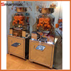 304 Stainless Steel Automatic Citrus/Lemon/Pomegranate Orange Juicy Machine