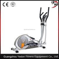 Yedon Health and Fitness Magnetic Elliptical Bike YD-6807