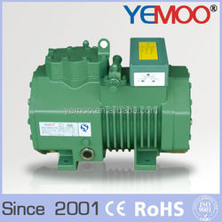 Hangzhou Yemoo semi-hermetic new china products portable compressor for sale with industrial air cooler