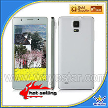 JK760 mobile phone no name wholesale alibaba android 4.4 os mtk