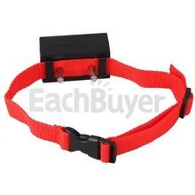 Dogs Shock Training Control Collar (Anti Barking)