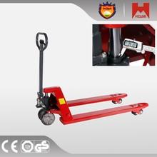 2015 de china palés manual de reparación hidráulica móvil scissor la tabla de elevación fabricante