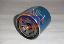 OEM:26300-02500 Auto Part for Hyundai Oil Filter