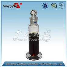 lubricant motor oil engine oil 10w40 additive