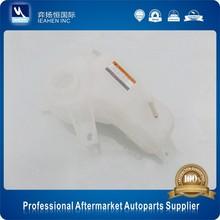 Nexia(N100) 95-02/(N150) 08- Auto Coolant Expansion Tank/Surge Tank OE 96181808 Ieahen 13011120