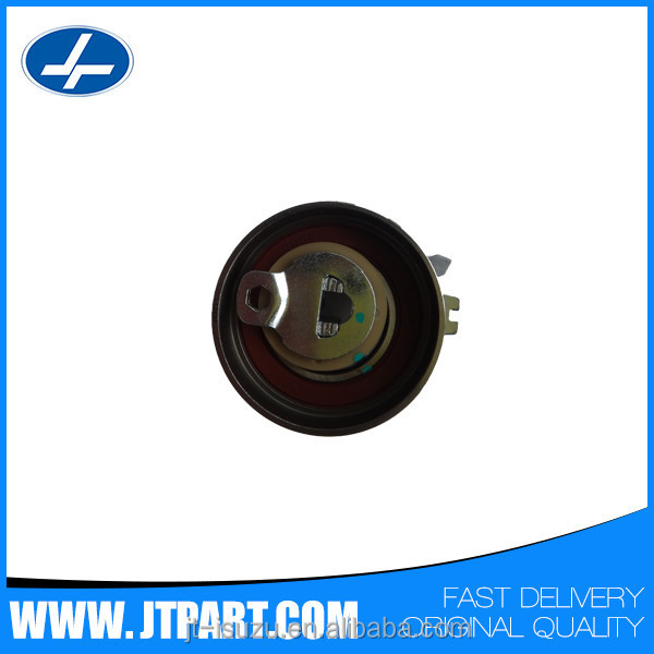 Timing belt tensioner pulley1002350TARD1 (2).jpg