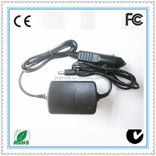 Factory Supply 12V 3.6A Car Charger For Microsoft PRO/RT