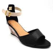 elegant lady 2012 womens fashion eva platform sandals