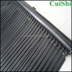 swimming pool solar collector water heater
