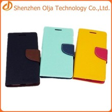 For apple iphone 6 plus case,high quality pu leather case for iphone 6 plus,for iphone 6 plus leather case