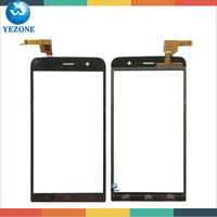 Wholesale For BLU studio 5.5 D630 Touch Screen Digitizer Replacement, Repair Parts For Blu D630 Touch Panel