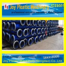 Coal Mine Methane Drainage Antistatic PVC Pipe machine production line