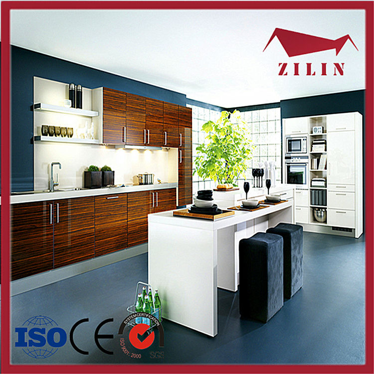 High quality with competitive price used kitchen cabinets for Useful kitchen cabinets