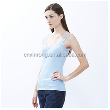 womens tank top,rib lace lady tops,hotasle 2015 tank of top for women