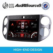 car stereo gps for skoda octavia car radio for skoda octavia and skoda octavia 2 car navigation entertainment system vw