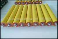 AET Titanium battery 2.4v 45ah for electric scooter e-bike pv system