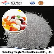 Sodium Benzoate Used For Making Drug Dye